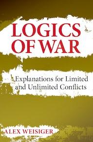Logics of War