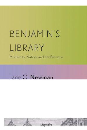 Benjamin's Library