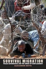 Survival Migration