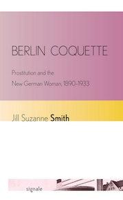 Berlin Coquette