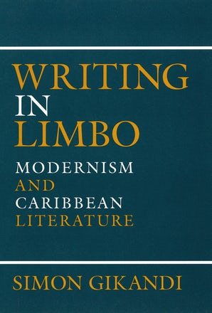 Writing in Limbo