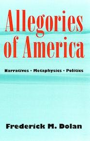 Allegories of America