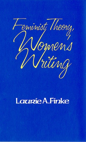 Feminist Theory, Women's Writing