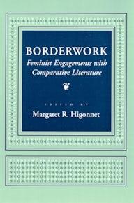Borderwork
