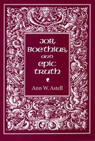 Job, Boethius, and Epic Truth